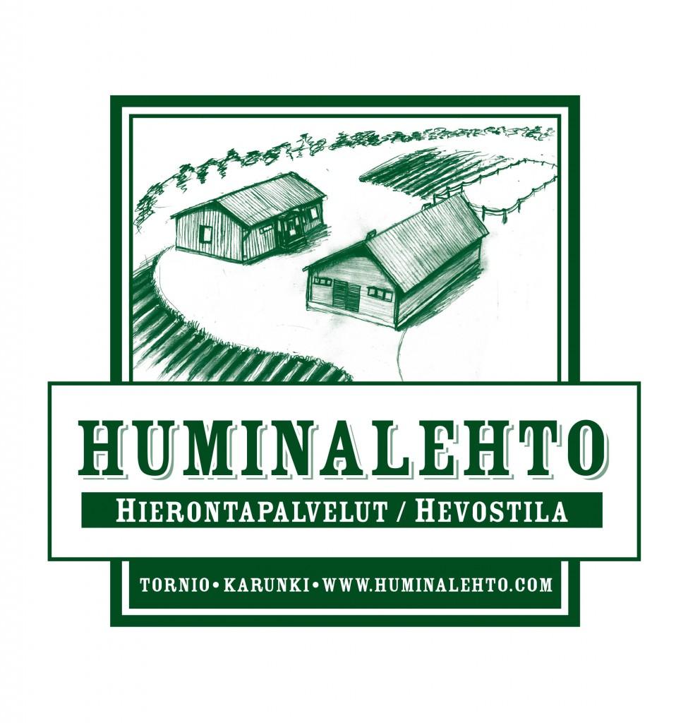 Huminalehto_logo